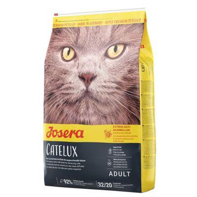 Josera Catelux - 2 kg