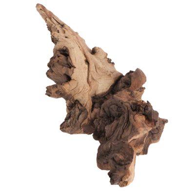 Mopani trärot – ca 35-45 cm