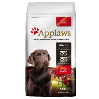 applaws-adult-large-breed-kylling-15-kg