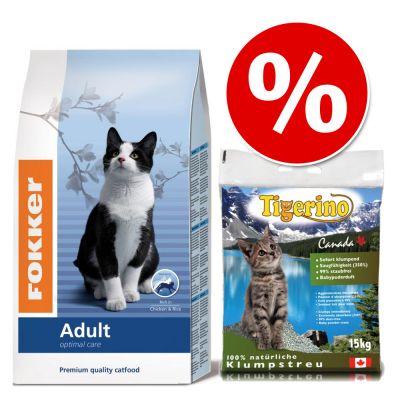 combipak-10-kg-fokker-15-kg-tigerino-canada-adult