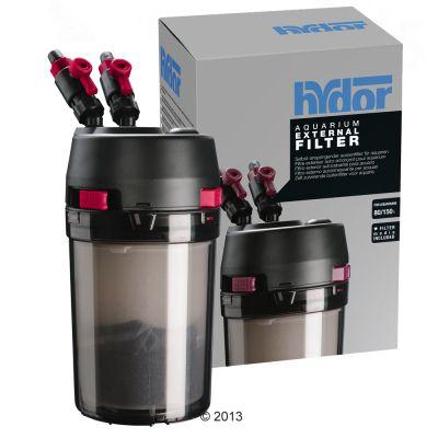hydor-prime-buitenfilter-10-tot-150-liter