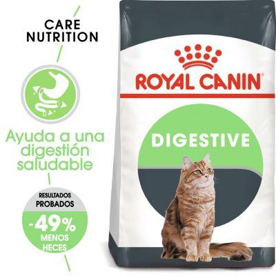 Royal Canin Digestive Care - 2 x 10 kg - Pack Ahorro