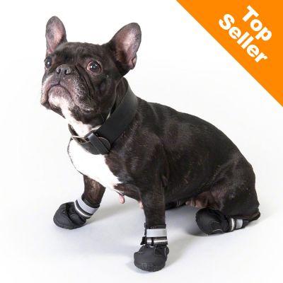 S & P Boots hundskor – Storlek M (4)