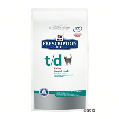 hill-feline-td-prescription-diet-dental-health-15-kg