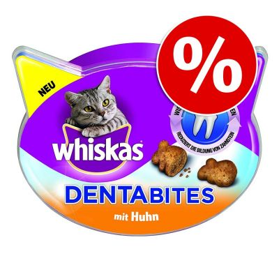 whiskas-dentabites-kip-40-g