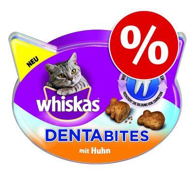 whiskas-dentabites-kip-40-g