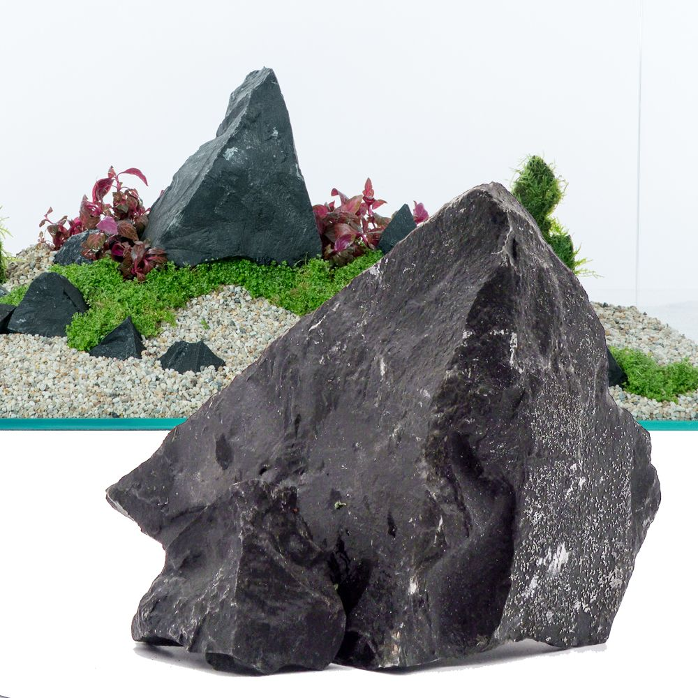 Set 11 pietre sassi luminosi prezzi migliori offerte for Rocce per giardino prezzi