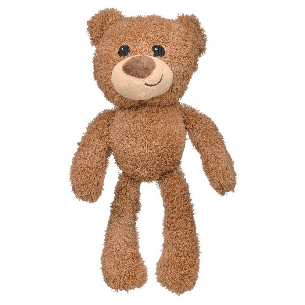 Petlando Moodles björn - ca L 40 x B 20 x H 14 cm