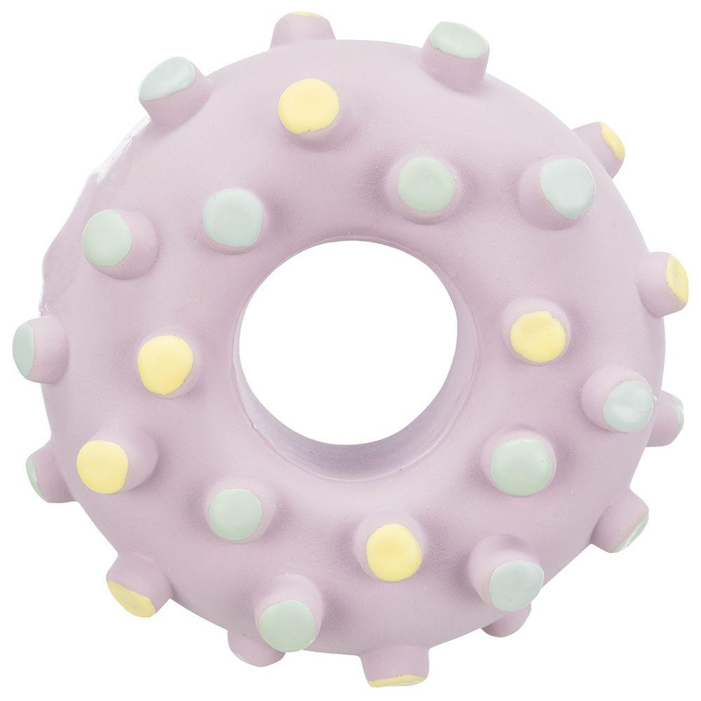 Trixie Junior mini-donitsi - Ø 8 cm