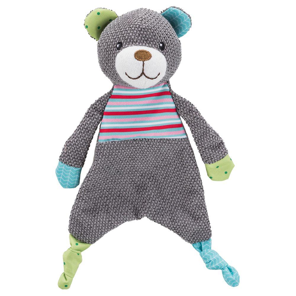 Trixie Junior Bear - ca 28 cm