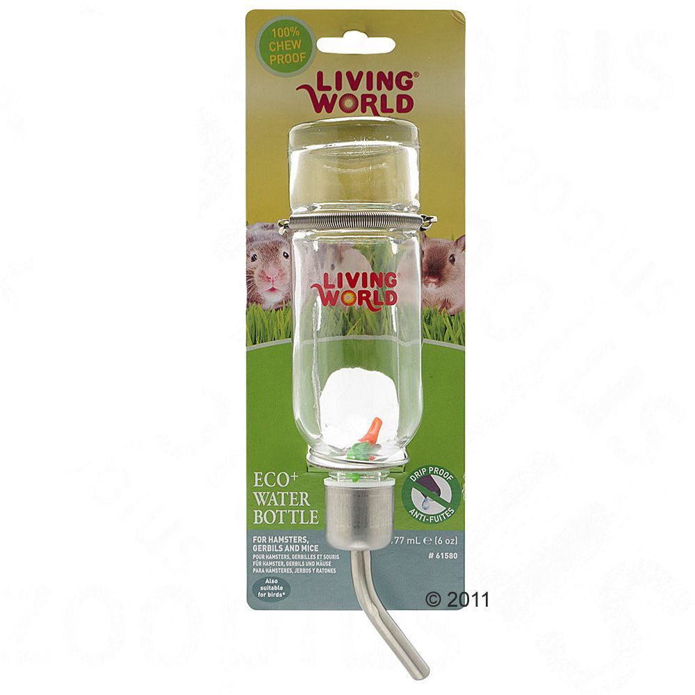 living-world-vizespalack-177-ml