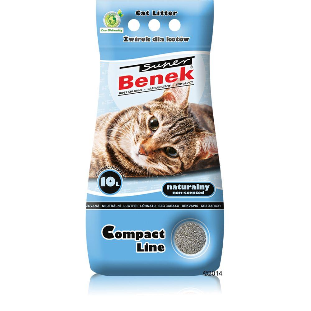 super-benek-compact-25-l-kb-20-kg