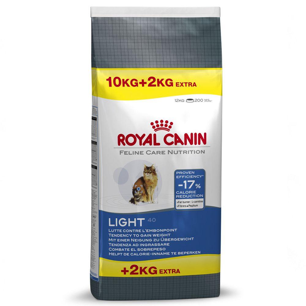 10-kg-royal-canin-feline-2-kg-macskaeledel-ingyen-sensible-33