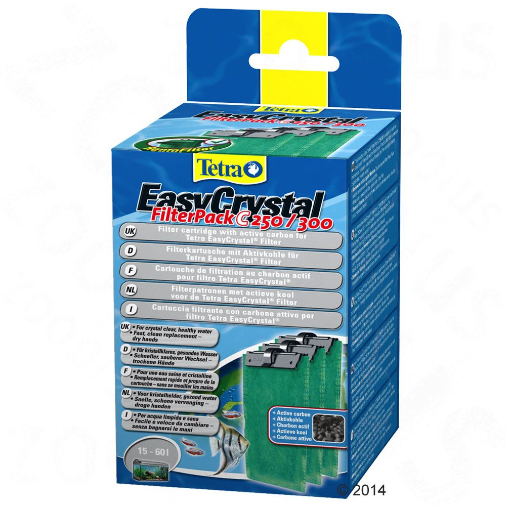 tetra-easycrystal-szuro-tartozek-filter-pack-c-250300-3-darabos-csomag-filterpack-c-250300