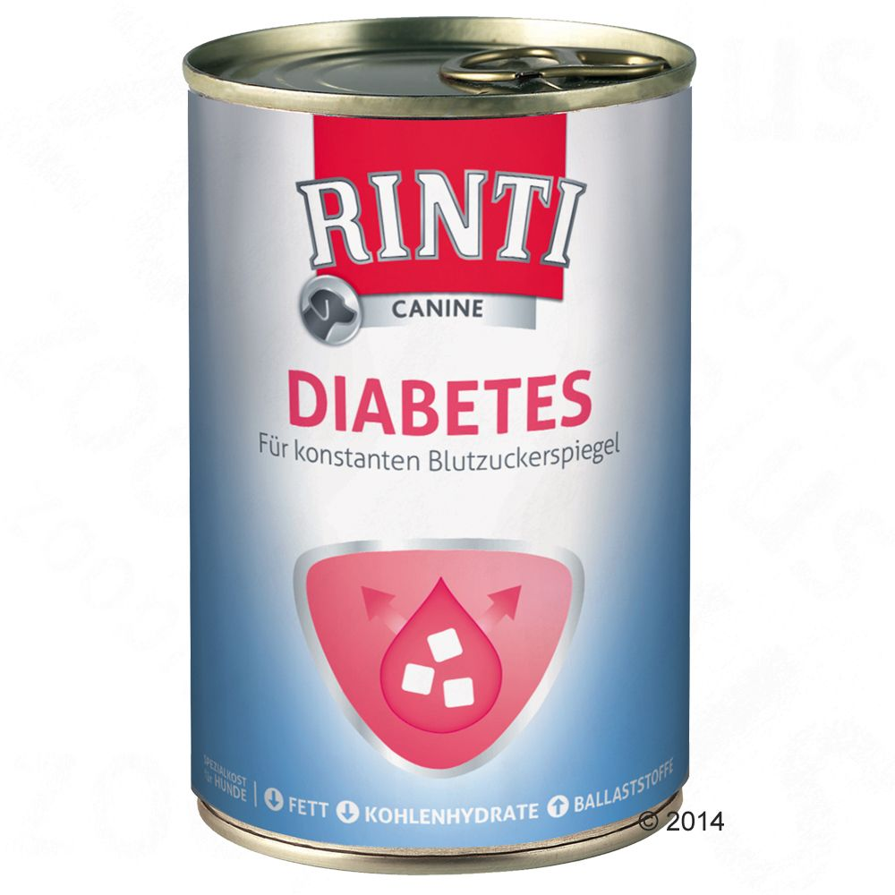 rinti-dog-diabetes-6-x-400-g