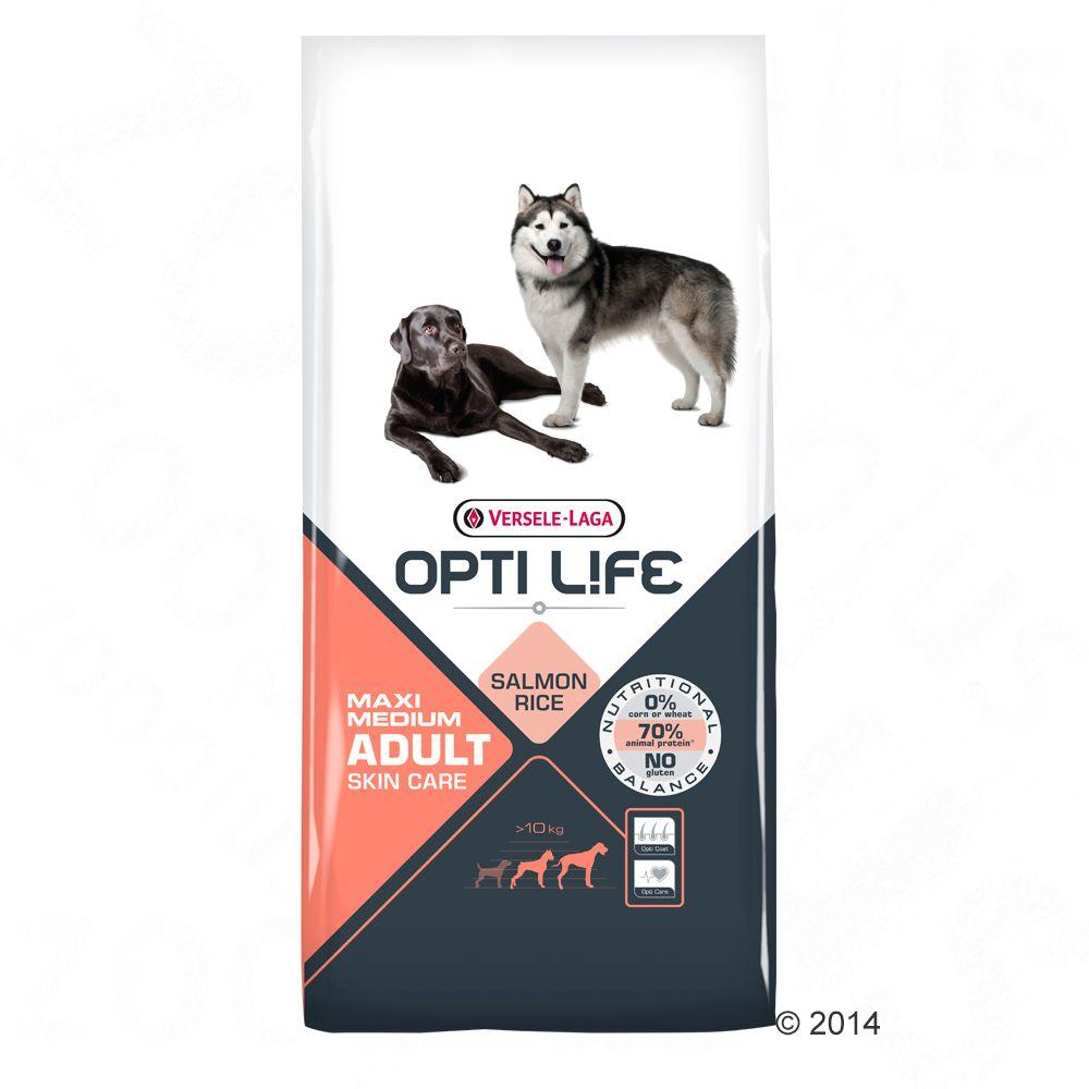 opti-life-adult-skin-care-medium-maxi-125-kg