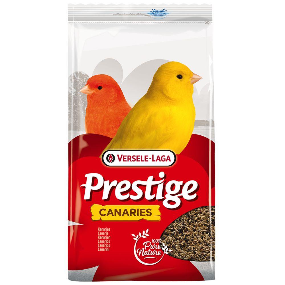 Prestige pokarm dla kanarków Kanari - 4 kg