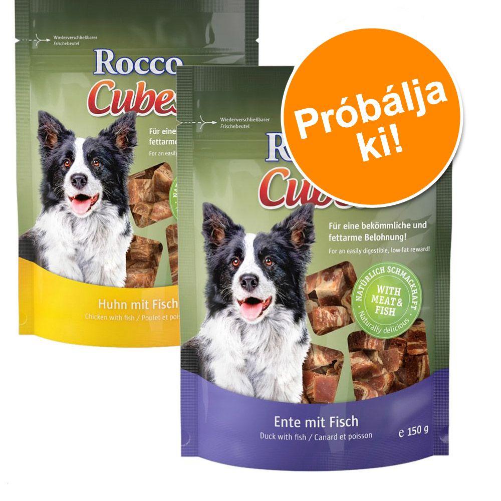 rocco-cubes-vegyes-probacsomag-2-x-150-g-2-kueloenboezo-fajta