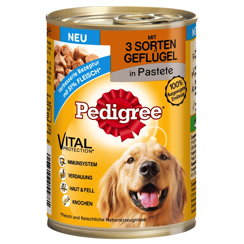 pedigree-adult-classic-12-x-400-g-sziv-maj-pacal
