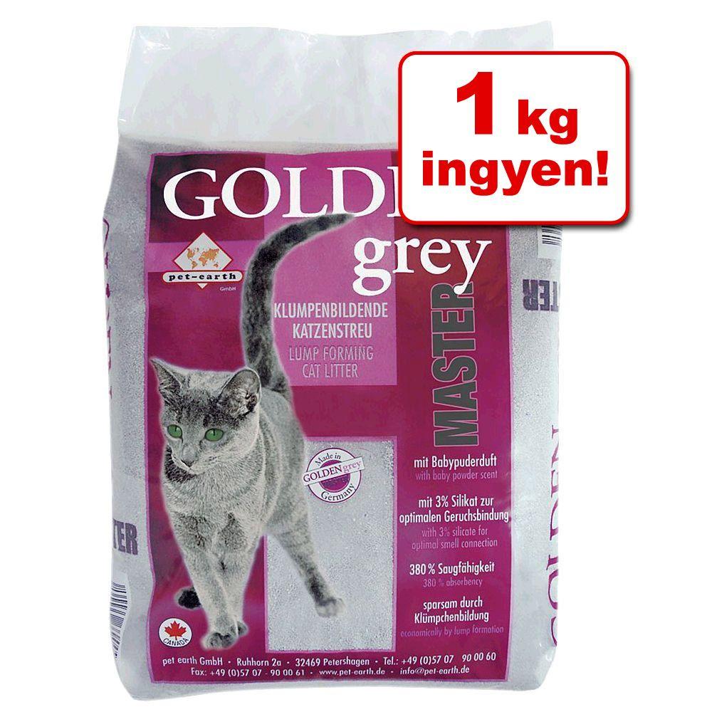 13-kg-1-kg-ingyen-14-kg-golden-grey-master-macskaalom-14-kg