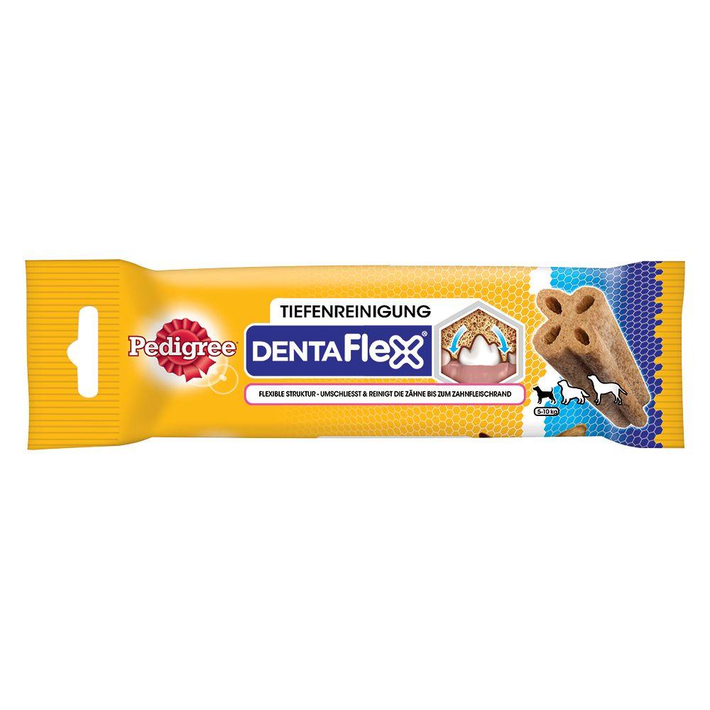 Pedigree DentaFlex - Dla