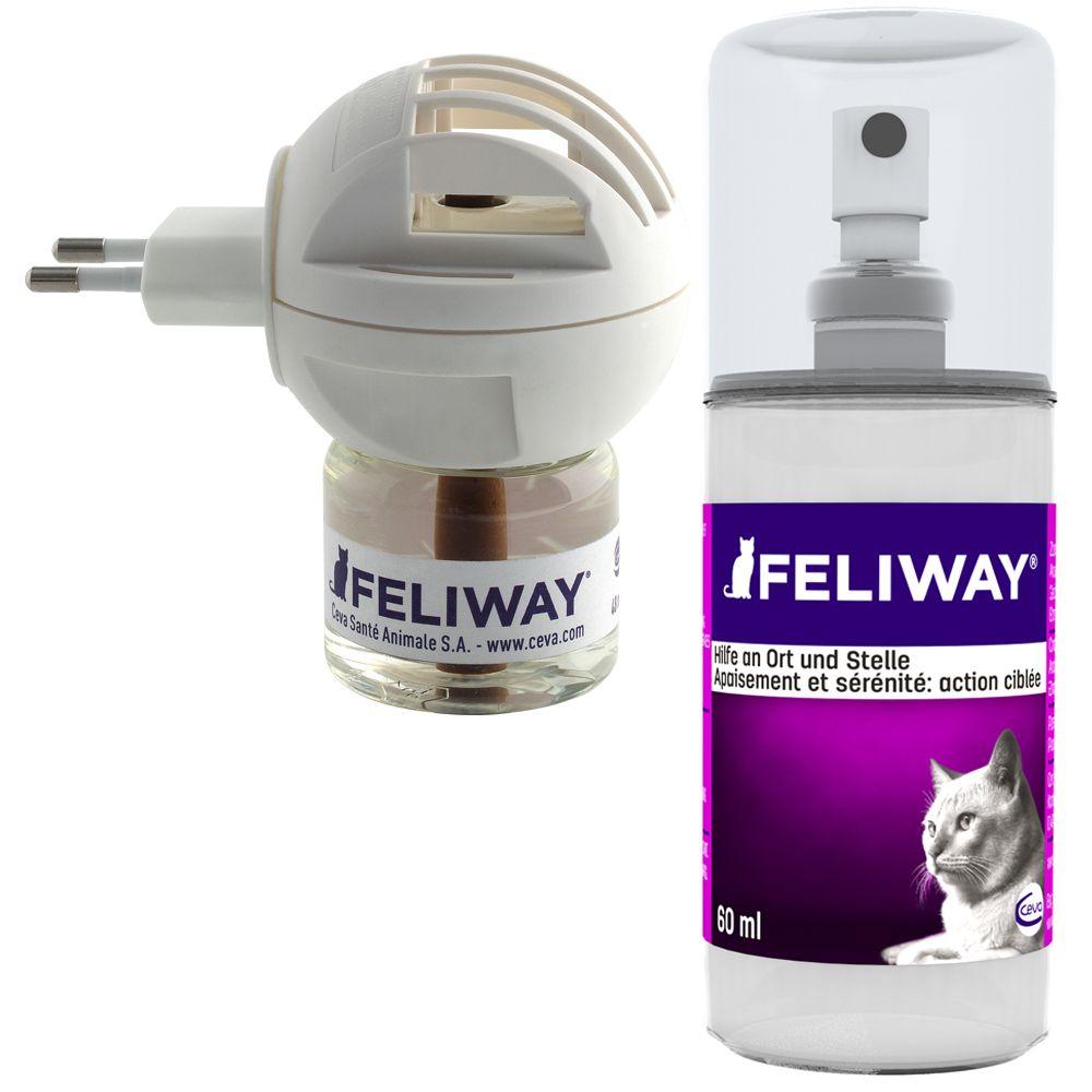 feliway-classic-spray-utazashoz-20-ml
