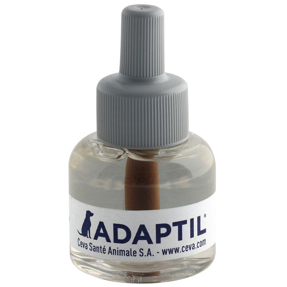 Adaptil Diffuser Refill - Economy Pack: 2 x 48ml