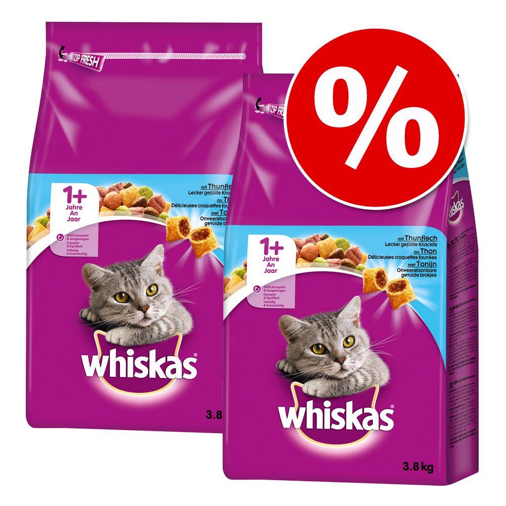 whiskas-gazdasagos-csomag-2-x-950-g-19-kg-38-kg-1-csirke-2-x-38-kg