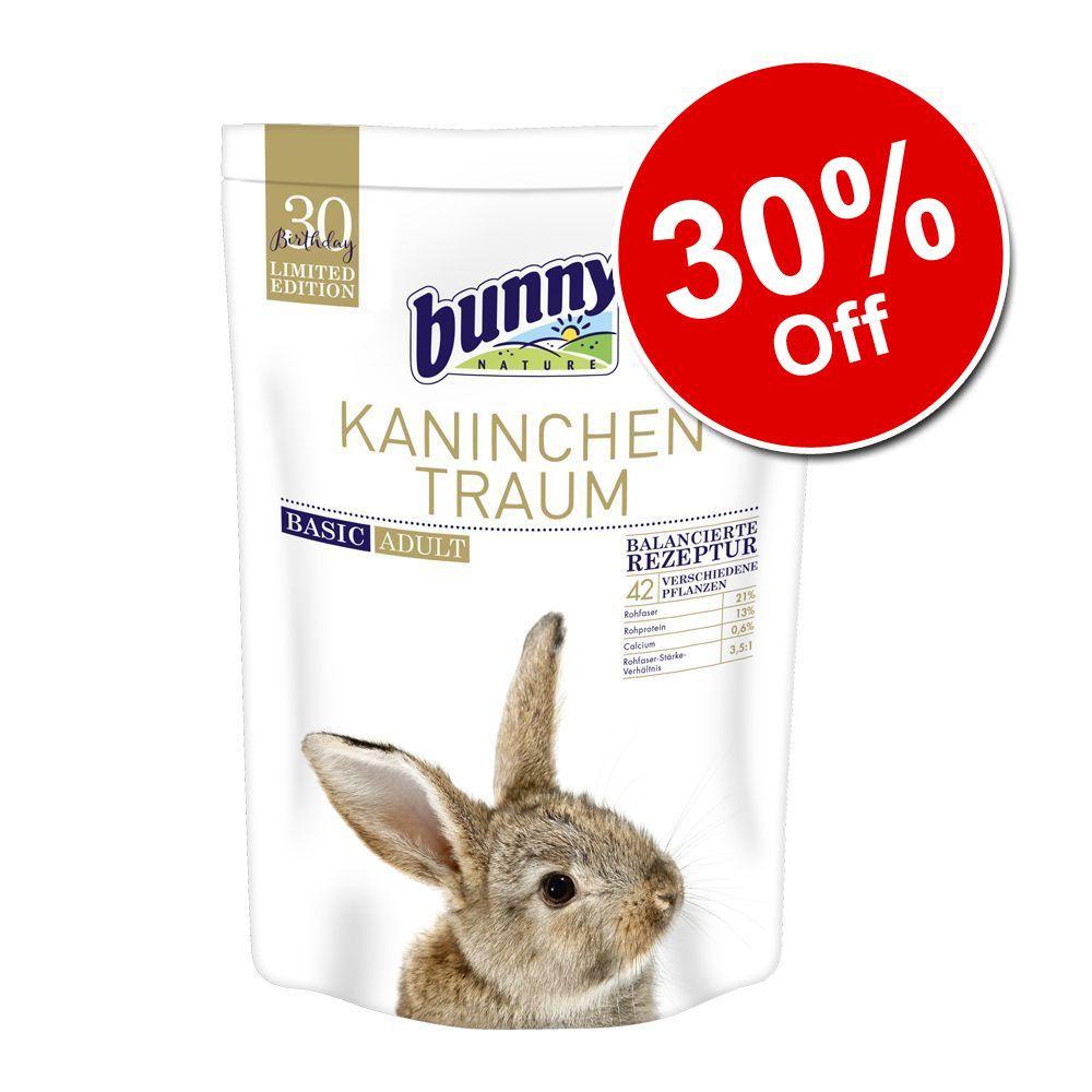 1.5kg Bunny RabbitDream BASIC