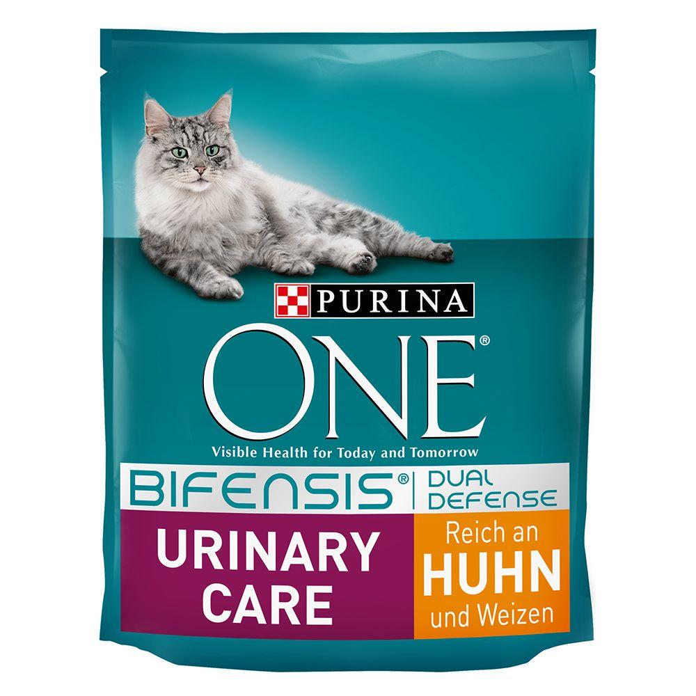 Purina ONE Urinary Care - 800 g