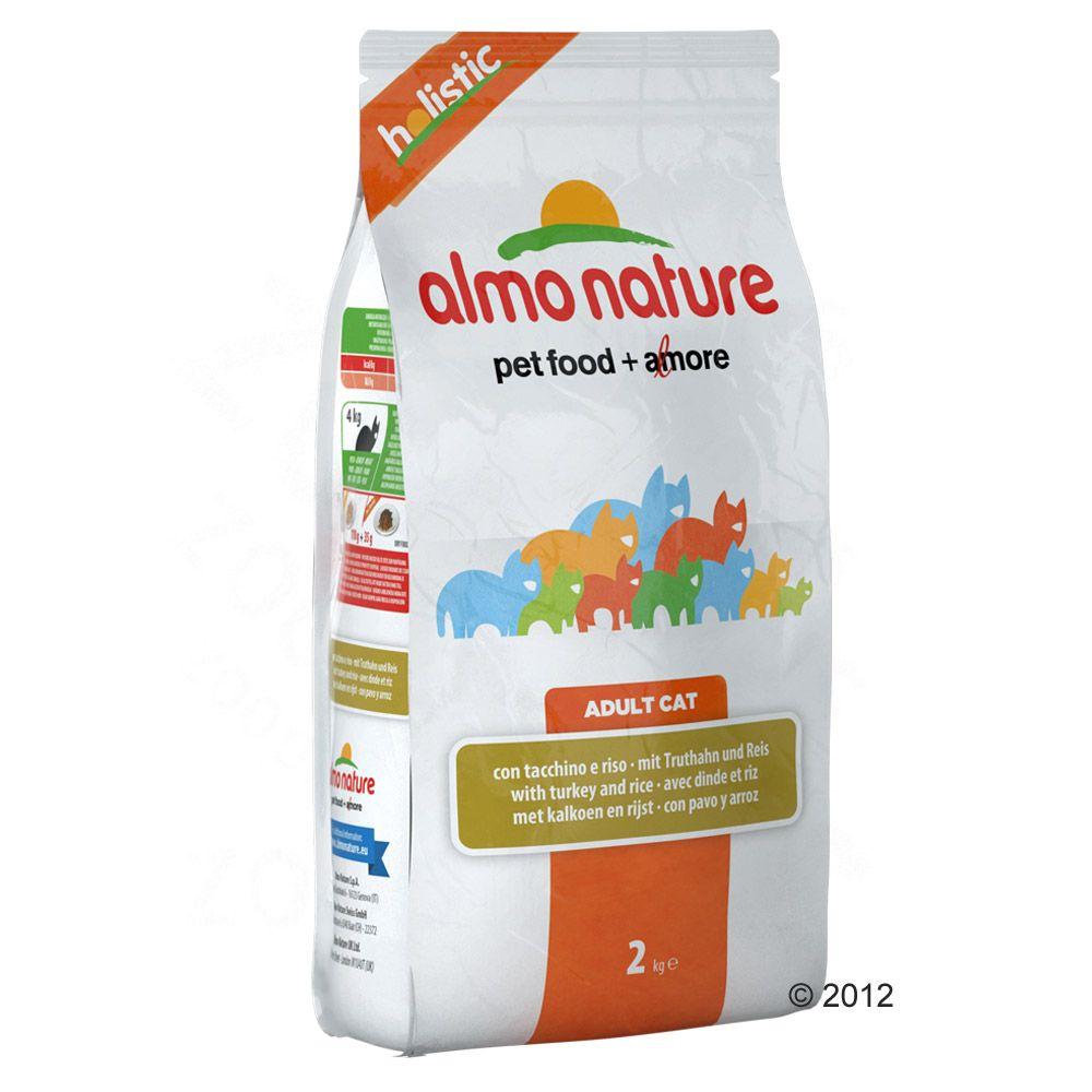 almo-nature-holistic-pulyka-rizs-12-kg