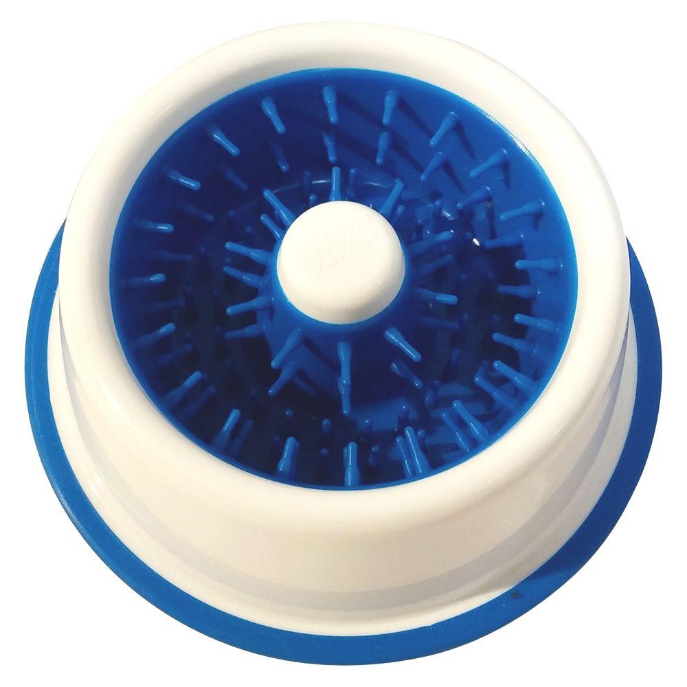 Denta Dish matskål - 480 ml, Ø 21,5 cm