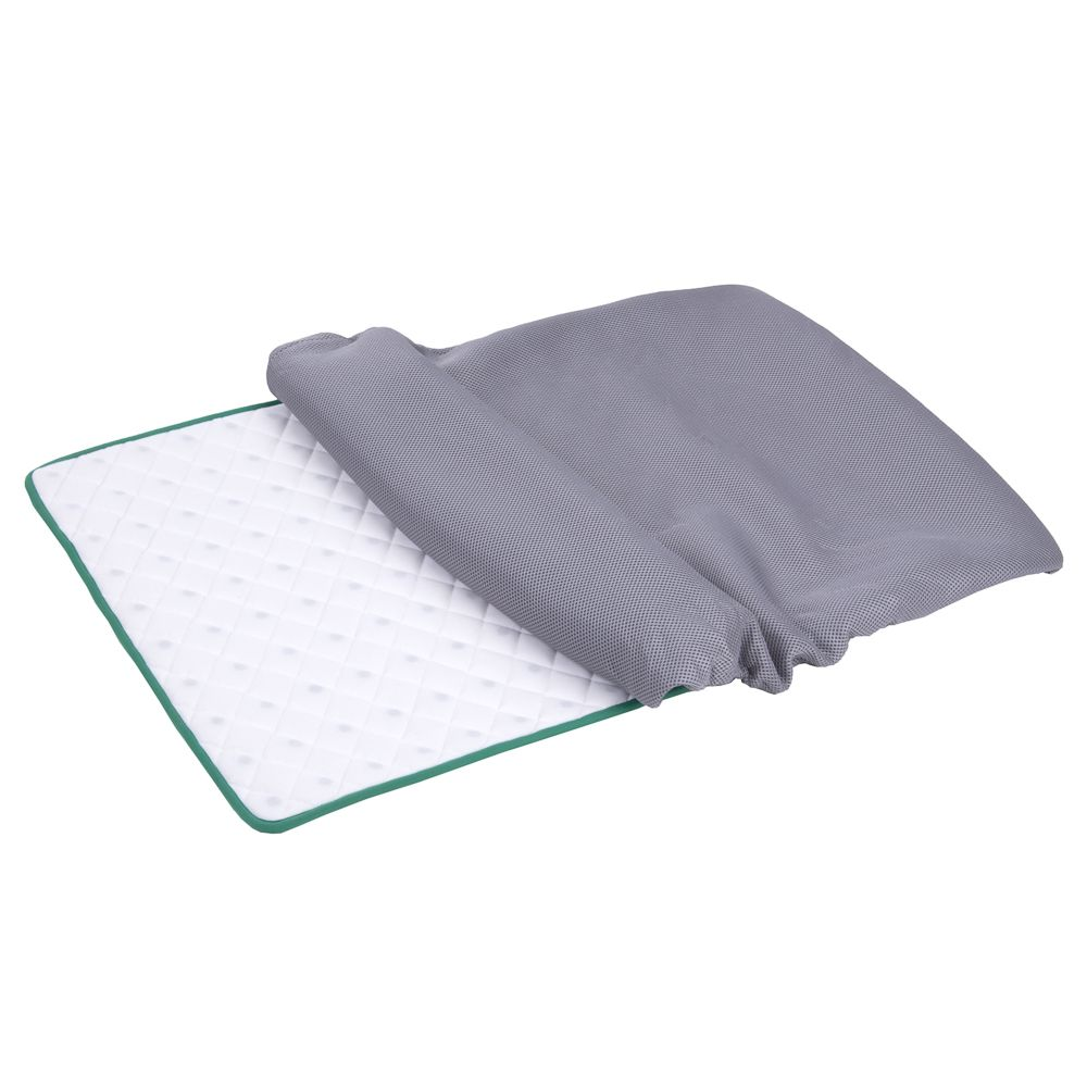 Sensopet Magnetic Therapy Dog Mat