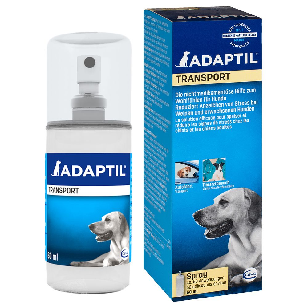 Image of Adaptil Spray - 60 ml