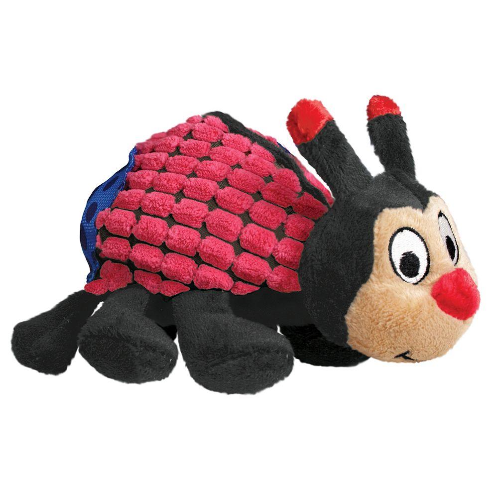 KONG Ladybird