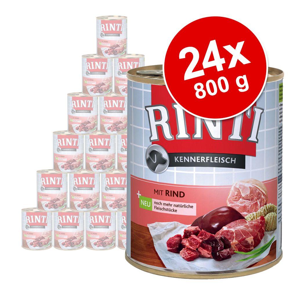 Megapakiet Rinti Pur, 24