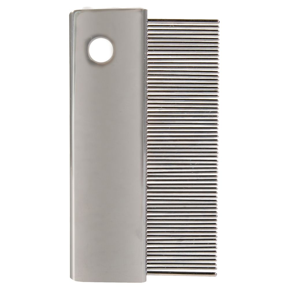 Trixie Flea & Dirt Pet Comb