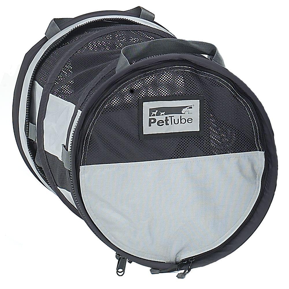 PetEgo® Pet Tube - diameter 60 x (L) 120cm