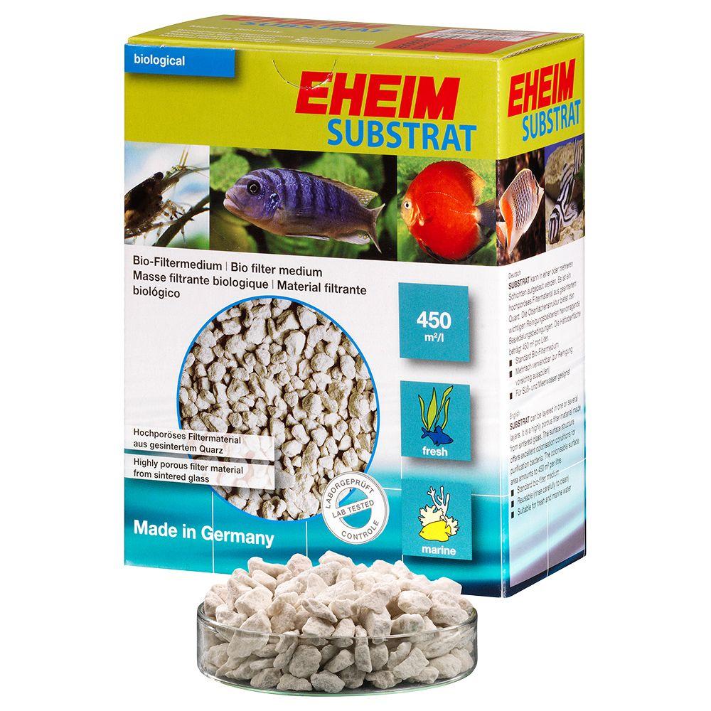 Eheim Substrat - 1l