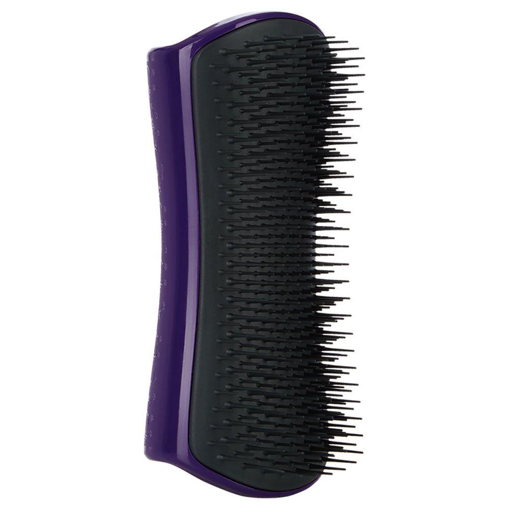 Pet Teezer deShedding Brush - ca L 15 x B 6,5 x H 6 cm