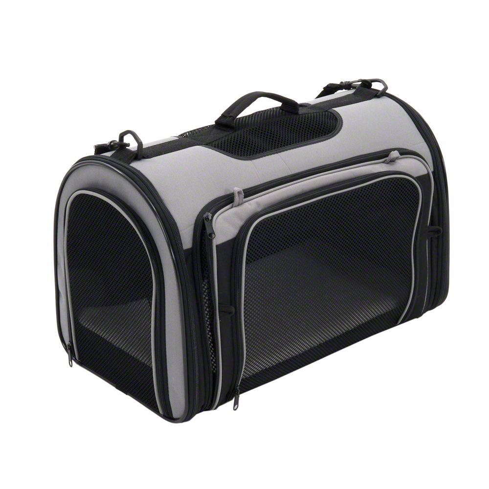 Freedom transportväska med utehage - L 50 x B 29 x H 32 cm