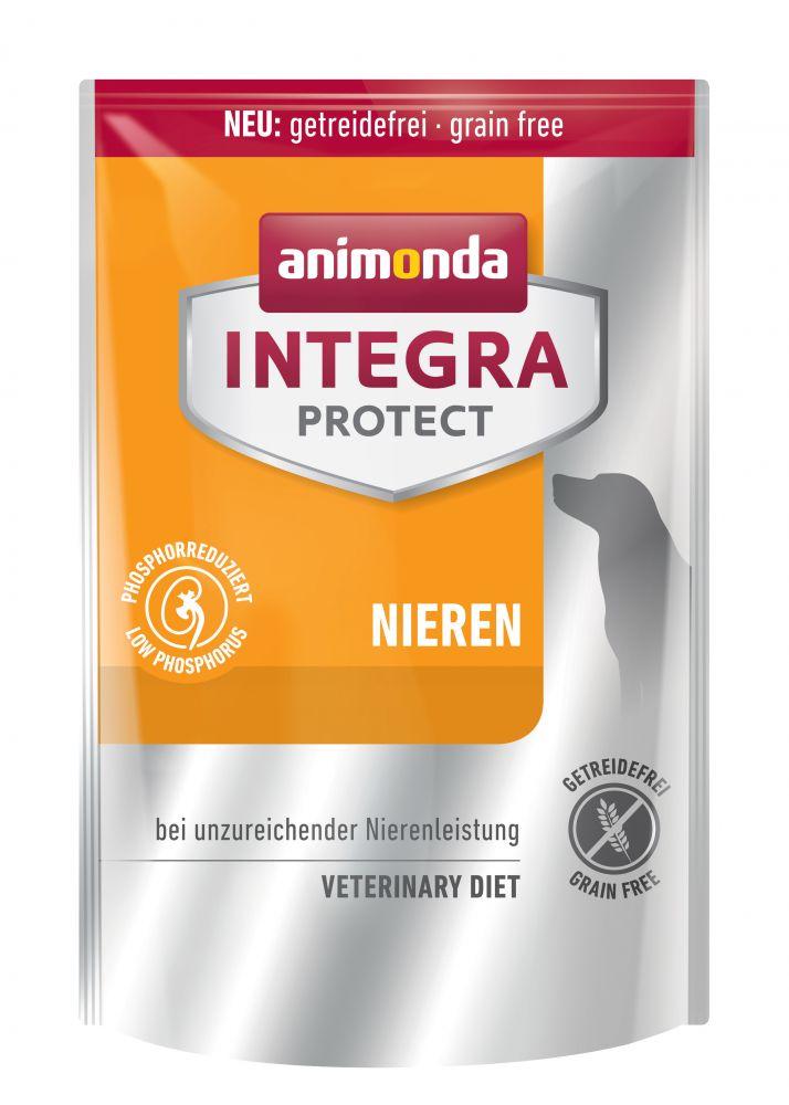 700g Animonda Integra Protect Dry Dog Food
