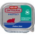INOpets.com Anything for Pets Parents & Their Pets Integra Protect Obesity - 6 x 100g