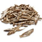 INOpets.com Anything for Pets Parents & Their Pets Omena Dried Fish - 1.5kg