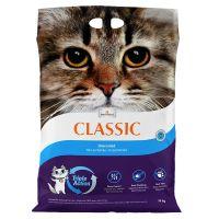14kg zonder Parfum Extreme Classic Kattenbakvulling