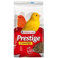 Prestige Birdfood Canaries - 20kg