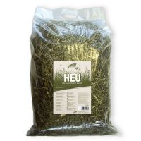 Bunny Hay from Protected Meadows - 2.7kg