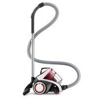 Dirt Devil Infinity rebel54HE DD5254-0 Fello & Friend Vacuum Cleaner - Vaccum Cleaner