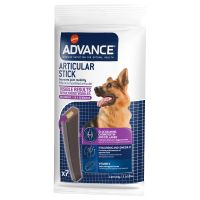 AD Articular Care Snack - 155g