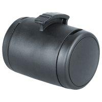 flexi Multi Box - Poop Bags - 4 Rolls (20 bags per roll)
